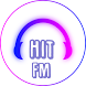 Hit Fm Radio by Brainst