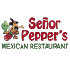 Senor Peppers Mexican Grill by TapToEat