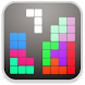 Block Puzzle Classic - Brick by Dev-Care-Max