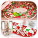 Sweet Christmas Candy by Yuk Di Download