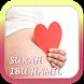 Surah Amalan Ibu Hamil Lengkap by AD Apps