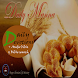 Daily Manna 2016 by Mobileapptech
