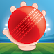 Hand Cricket (Odd or Even) by IGLOO INNOVATIONS PVT LTD