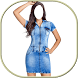 Body Shapers Fashion by LinkopingApps