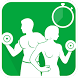 Bodybuilding Fitness Trainer by Apk Fitness Apps