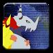 Guide Digimon World 3 by Anak Muda