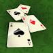 Solitaire: Classic & Klondike by Andrey Rebrik