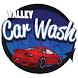 Valley Car Wash by Mobile Apps Inc.