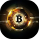 Cryptocurrency - Altcoin & Bitcoin News by Hussein Hammoud
