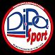 Dipa Sport - Auto Spare Parts by Di.Pa. Sport Srl