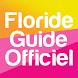 VISITFLORIDA Guide de Voyage by VISIT FLORIDA®