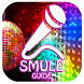 Tips Sing Karaoke Smule by AppCreaTiva