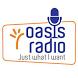 Oasis Radio by Nobex Technologies