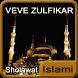 Veve Zulfikar Sholawat Terbaru by Pawang Kopi Labs