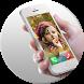 Full Screen Caller Image by Top Tools Studio