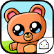 Bear Evolution - Idle Cute Clicker Game Kawaii by Evolution Games GmbH