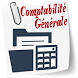 Cours de Comptabilité Générale by APLUS