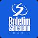 Boletim Salesiano by Editora Edebe Brasil LTDA