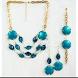 Beautiful Jewelry Craft Idea by HakaApps