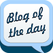 Blog of the Day by Georg Faut und Thomas Dorosz
