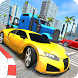 Extreme Car Driving in City by Oppana Games