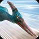 2017 Dinosaur Simulator by ★★★★★ Cheese Hole Games