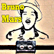 Bruno Mars All Songs Lyrics & Music 2018 by FreeMusic 2018