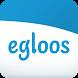 이글루스 Beta - 공식 앱 by ZUM internet Corp.