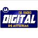 La Digital Asturias