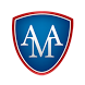 American Military Academy PR by Trenapps, LLC