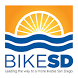 Bike SD by Applified Marketing Group