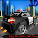 Extreme Police Car Chase 3D by bigbang studios