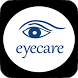 Complete Eye Care by AndroAppDevelopers