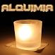 Diccionario Alquimia by GakmApps Sermones Estudios Biblicos y Teologia