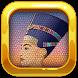 Cleopatra Match 3 Game by mungsap