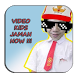 Video Kids Jaman Now by Macaca Inc