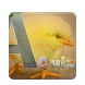 Animaux images quiz by isdroid