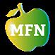 MyDailyLifestyle Mindfulness by Lifestyle Interactive