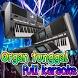 Organ tunggal full karaoke by AMA Community