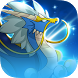 Dynamons Evolution Puzzle & RPG: Legend of Dragons (Unreleased) by Kizi Games