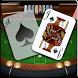 BlackJack - Vegas Casino Cards by REEL CODERS LLC