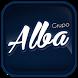 Grupo Alba by Neonn Viu