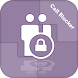 Call Blocker Free by applicanic