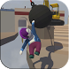 Guide For Human Fall Flat All Tricks by Ayank Abm