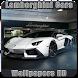 Lamborghini cars Wallpapers HD by developpingdream