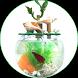 Aquarium Royale by Al fatih