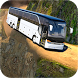 Offroad Bus Drive Simulator by ARS Studio