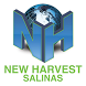 New Harvest Salinas by ChurchLink, LLC