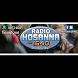 Radio Hosanna AM 1640 by LocucionAR