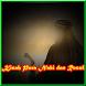 Cerita Islami Kisah Para Nabi
